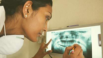 Dental_Insurance_Dentist_X-Ray