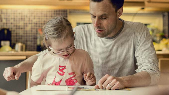 Supplemental_Disability_Insurance _Man_With_Daughter