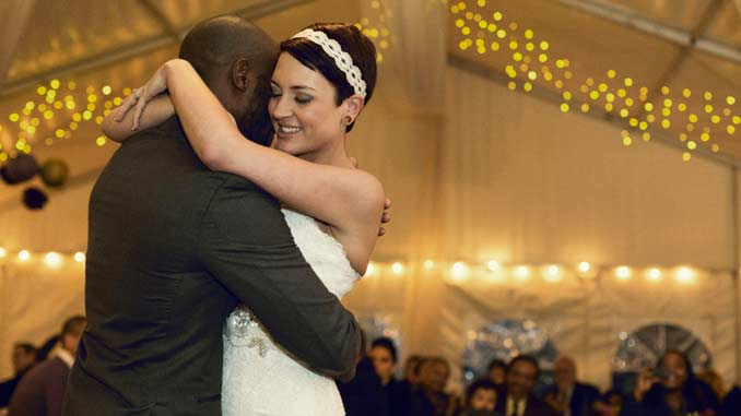 Whole_Life_Insurance_Married_Couple_Dancing