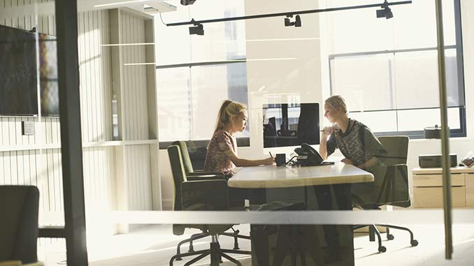 Employee_Protection_Business_Meeting