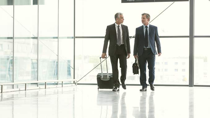 Travel_Insurance_Business_Associates