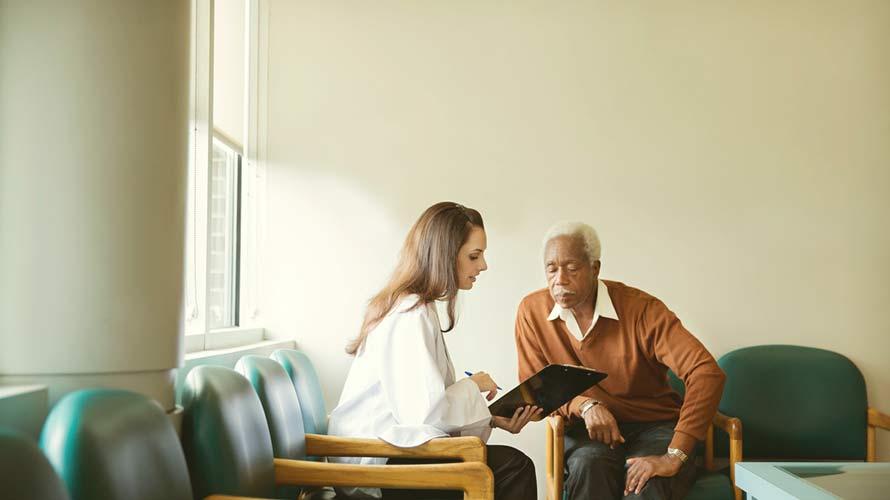 Critical_Illness_Insurance_Woman_With_Man