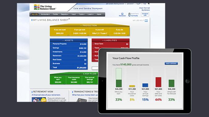 Balance_Sheet_Tablet_And_Screen