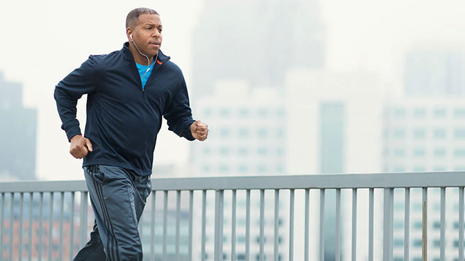 Life_Insurance_Jogging_Man