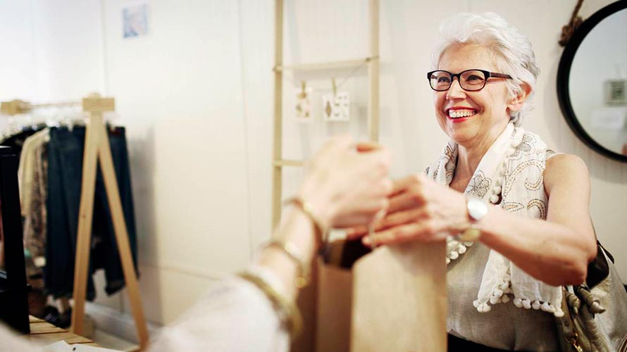 Power_Of_Retirement_Happy_Senior_Woman