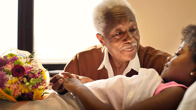 Hospital_Indemnity_Insurance_Grandpa_With_Grandchild