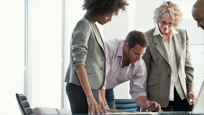 Employee_Benefits_Group_Meeting