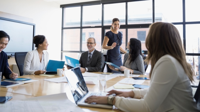 office_professional_development