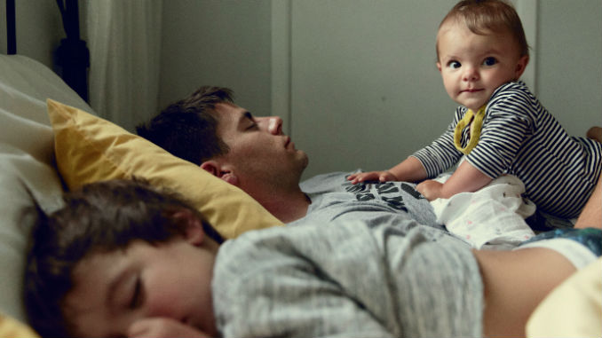 Familys_Future_Babies_And_Dad