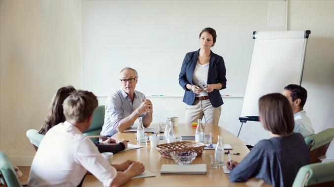 Career_Openings_Team_Meeting